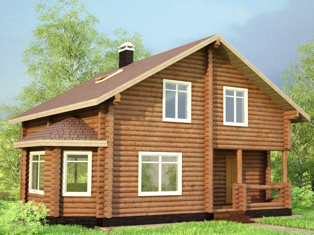 Дом «Рубин 14»