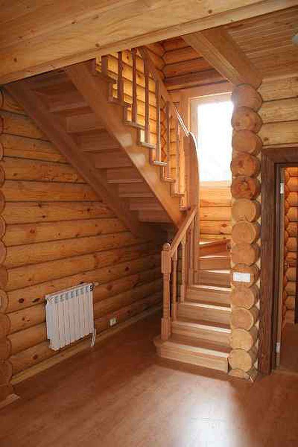 Дизайн крытой теплой в частном доме фото информация