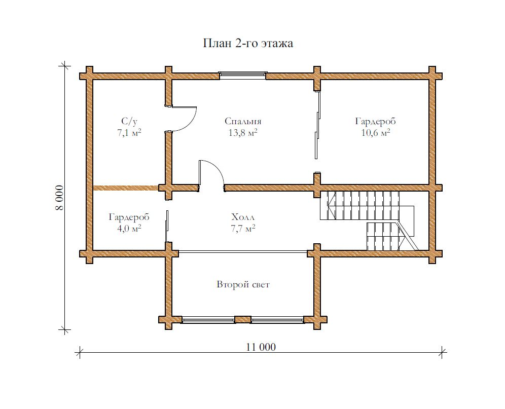 Дом «Рубин 37»